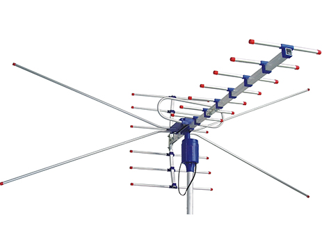 MC-001A Outdoor TV Antenna