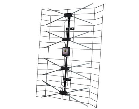 XJ-008 TV Antenna Yagi