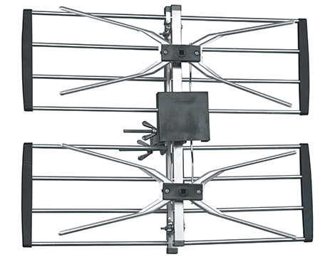 XJ-005SY TV Antenna Yagi