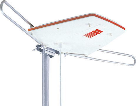 XJ-100C HD Antenna Reception Antenna