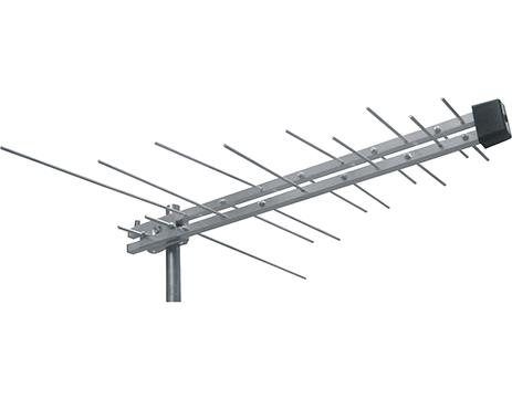 XJ-18E Digital Television Antenna
