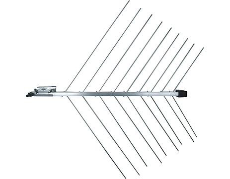 XJ-18EX Digital TV Antenna