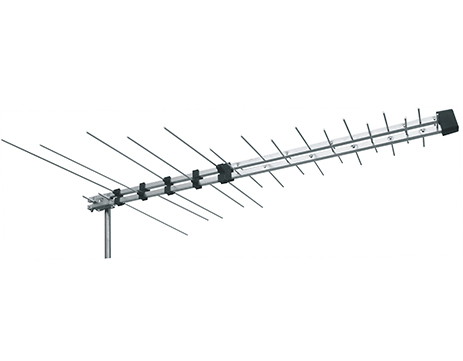 XJ-32E TV Antenna Digital