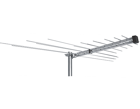 XJ-32EX Digital TV Antenna