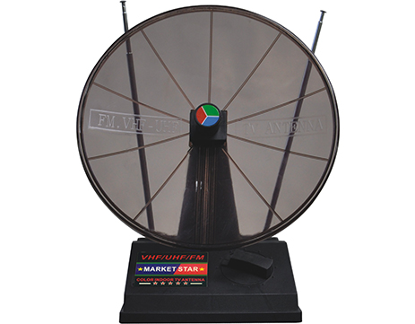 XJ-806 Indoor Antenna