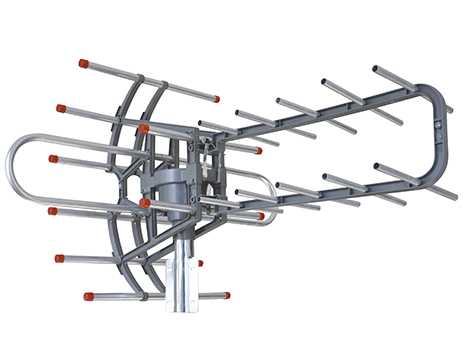XJ-950B Outdoor TV Antenna