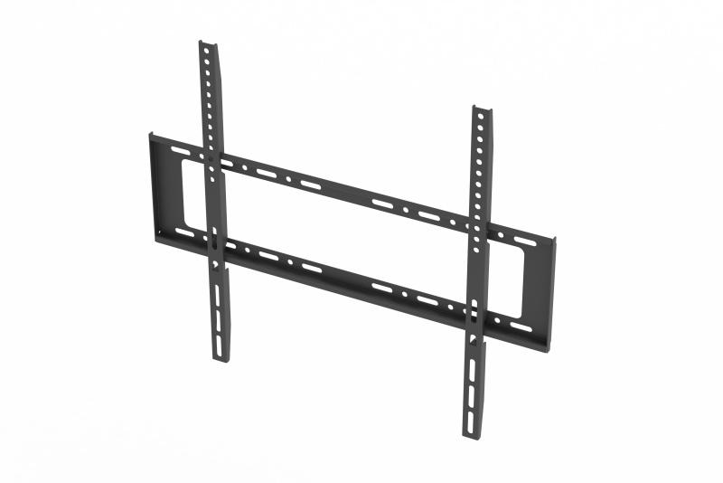 TV mount 5060