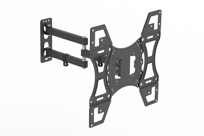 TV mount 9003