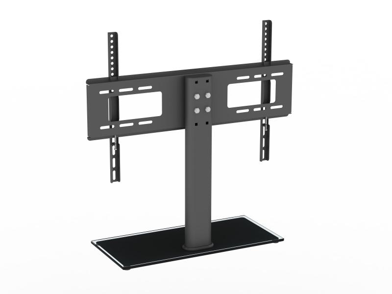 TV mount 800