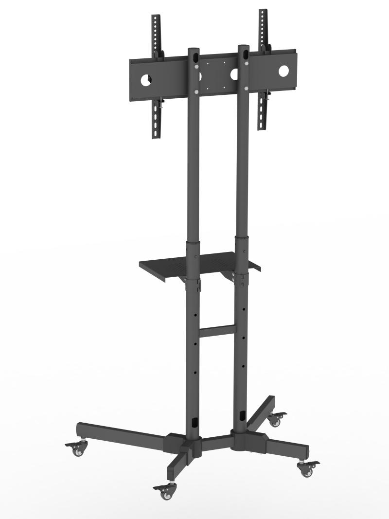 TV mount 1500B