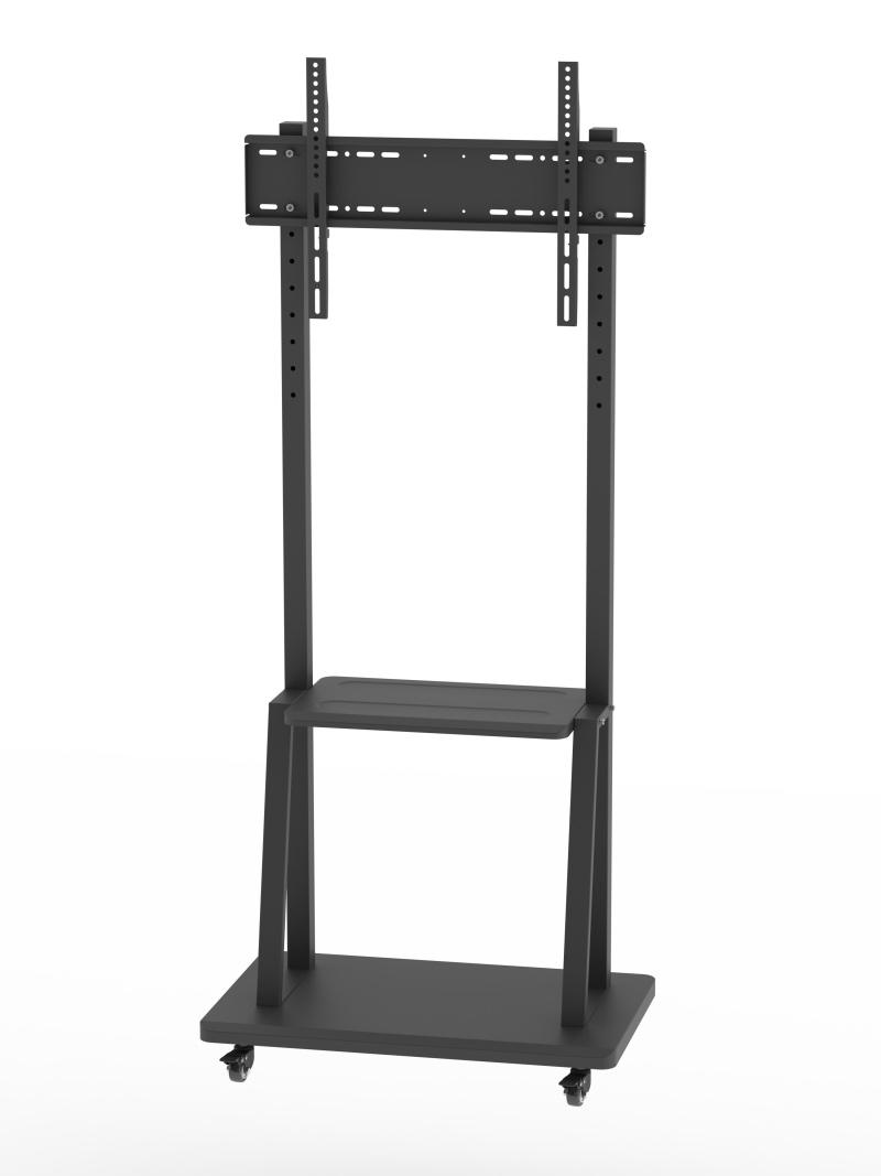TV mount 1700